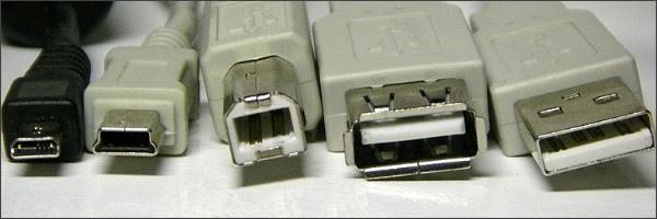 http://ja.wikipedia.org/wiki/%E3%83%95%E3%82%A1%E3%82%A4%E3%83%AB:USB_types_2.jpg