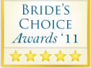 2011 Bride's Choice Awards   Best Wedding Photographers, Wedding Dresses, Wedding Cakes, Wedding Florists, Wedding Planners & More