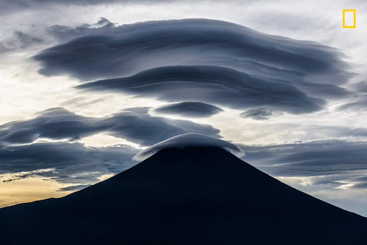 Конкурс фотографий National Geographic Travel Photographer 2017