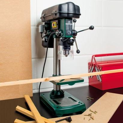 outils sp ciaux professionnels pour services de serrurerie. Black Bedroom Furniture Sets. Home Design Ideas