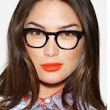 Business 101:  Five Lessons from Warby Parker - Digital Age of Marketing