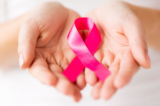 National Breast Cancer Awareness Month - Weeks & Associates