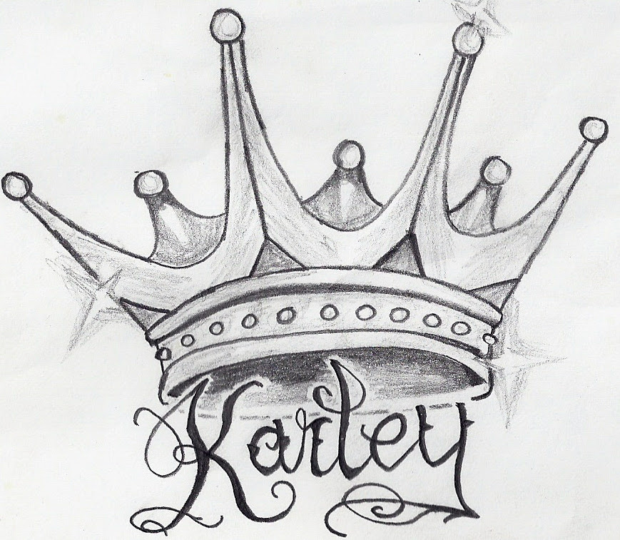 Free Crown Drawings Download Free Clip Art Free Clip Art On