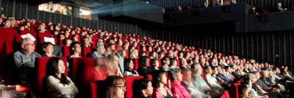Image result for movie theaters 600x200