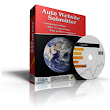 Get GSA Auto Website Submitter 5.14