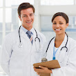 Columbus CPA for Doctors - Columbus Accounting and Tax - Columbus Accounting for Dentists
