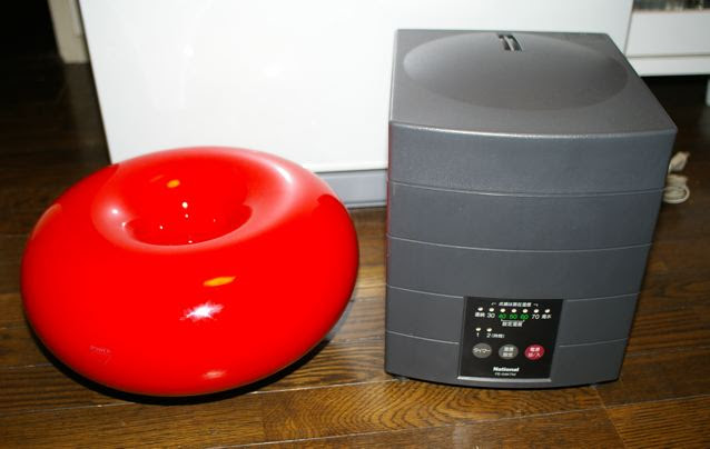 humidifier3.jpg