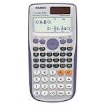 Casio FX-115ESPLUS Advanced Scientific Calculator (CSOFX115ESPLUS)