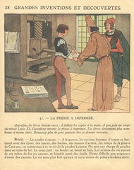histoire de fr p38