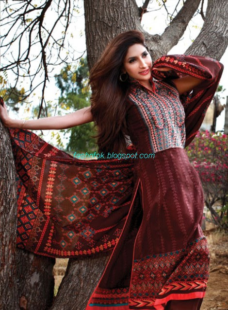 Al-Karam-Textile-Summer-Spring-Lawn-Collection-2013-Indian-Pakistani-New-Fashionable-Clothes-13