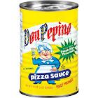 Don Pepino Pizza Sauce - 15 oz can
