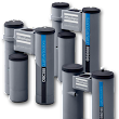 Condensate Systems - Trident Compressed Air