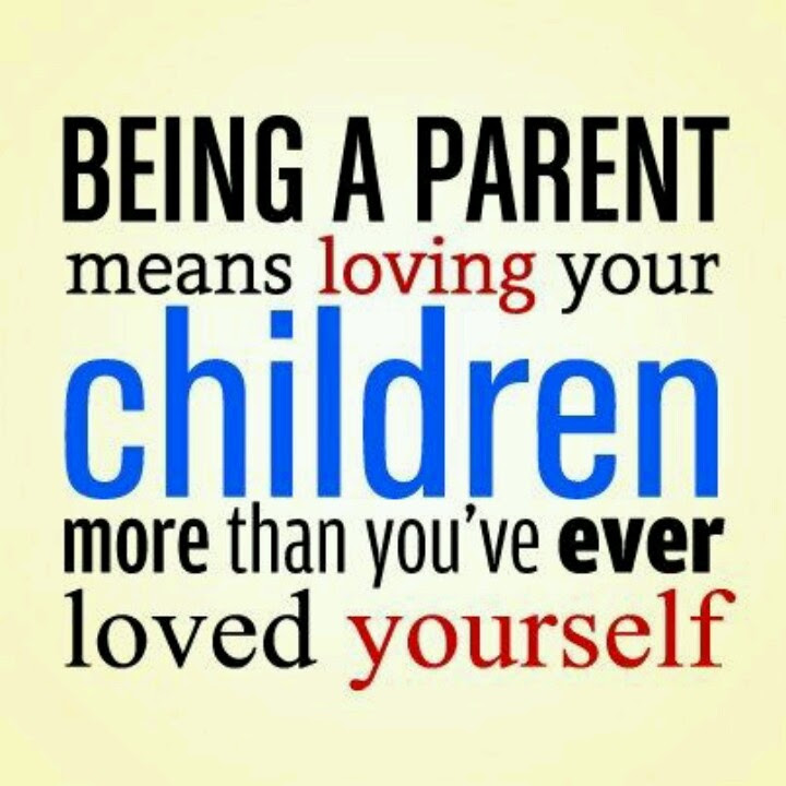 Quotes About Strict Parenting 66 Quotes