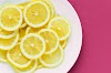 10 Powerful Benefits Of Lemon Water