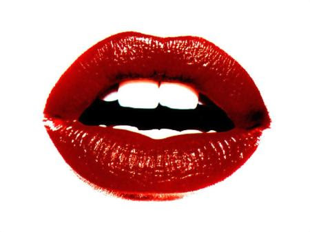 red-lips_1024x768_29987