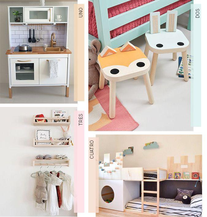 photo IkeaChildHack1.jpg