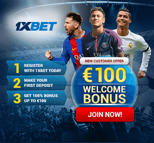 Sports betting strategy reviews on wen gaa national football league 2021 betting sites