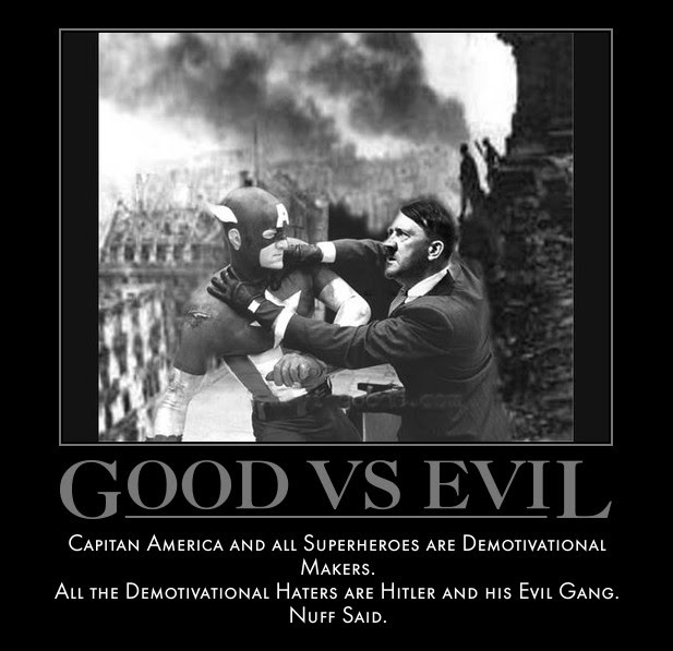 Quotes About Good Versus Evil 39 Quotes
