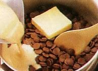 salame di cioccolato1.jpg
