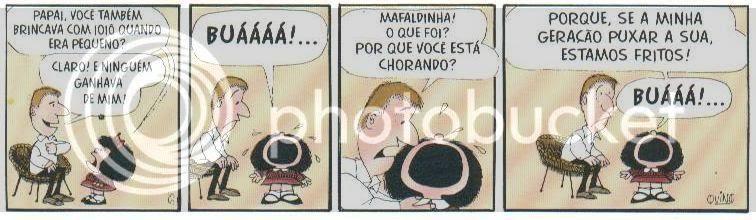 Tirinha 062
