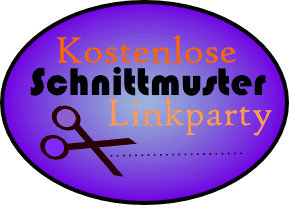 Schnittmusterlinkparty