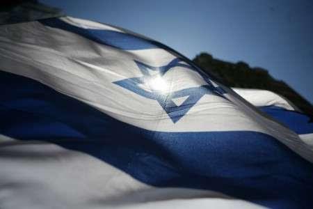 Le sous-préfet limogé se défend d'être violemment anti-israélien