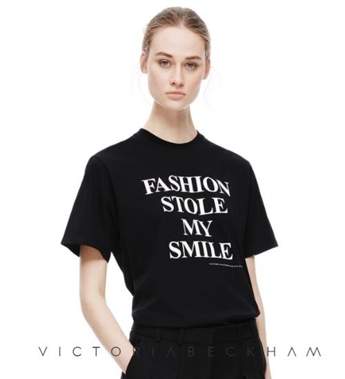 Sốc với tiết lộ của bà Becks: Thời trang đánh cắp nụ cười tôi! - 5