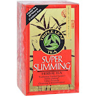 Triple Leaf Tea Super Slimming Herbal Tea - 20 bags, 1.16 oz box