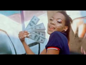 Download Video   Kiss ft Bozen - Bingo