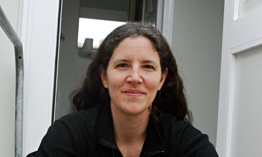 Citizenfour's Laura Poitras suing US government over 'harassment' | Film | The Guardian