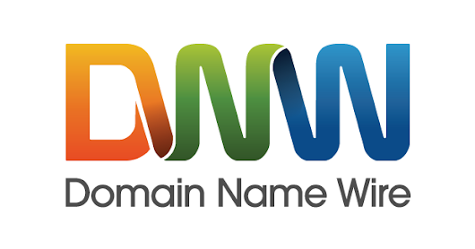 The latest .Com winners & losers - Domain Name Wire | Domain Name News & Views