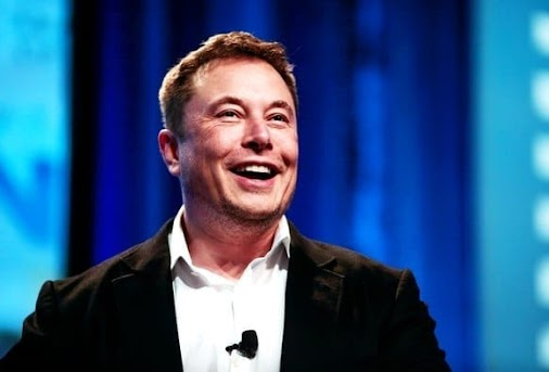 Tesla's Elon Musk Bitcoin #Scam Hits Social Media Giants #Twitter