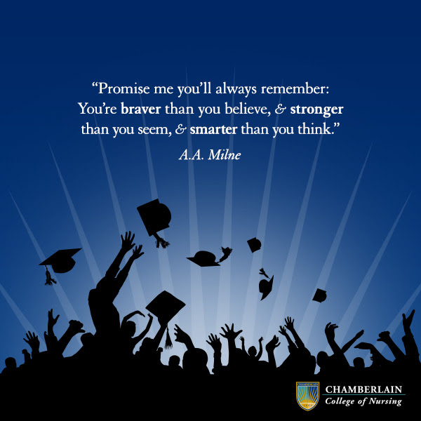 Inspirational Quotes About Graduation. QuotesGram