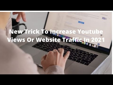 Hitleap Review| How To Get YouTube Views|Traffic Exchange|Free Website Traffic