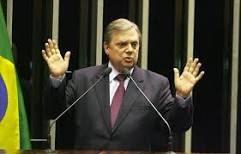 Tasso Jereissati assumirá presidência do Instituto Teotônio Vilela