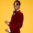 Stevie Wonder What Christmas Means to Me - YouTube