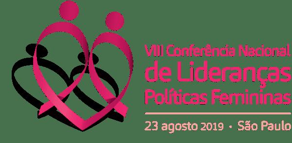 Resultado de imagem para FEMAMA abre inscrições para VIII Conferência Nacional de Lideranças Políticas Femininas