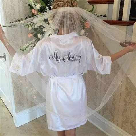25  best ideas about Bridesmaid getting ready on Pinterest