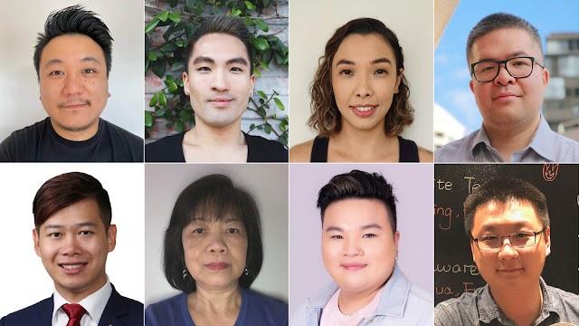 Atacados en el trabajo, rechazados por trabajos y acosados por colegas: los asiáticos de todo el mundo se pronuncian sobre la discriminación en el lugar de trabajo