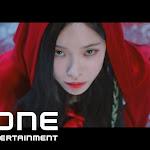 2018's Top 5 K-pop Songs - Lemonwire