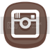 photo Instagram_zpsb1c07274.png