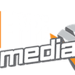 SUBSCRIBE - DigiHype Media Inc.