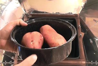 solar-cooker-sun-oven-cooking-pan