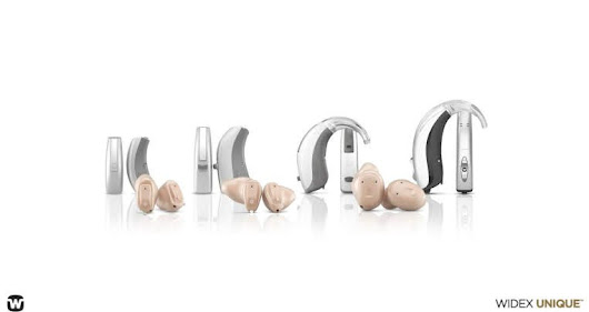 Is 2017 the year for fuel cell powered hearing aids?