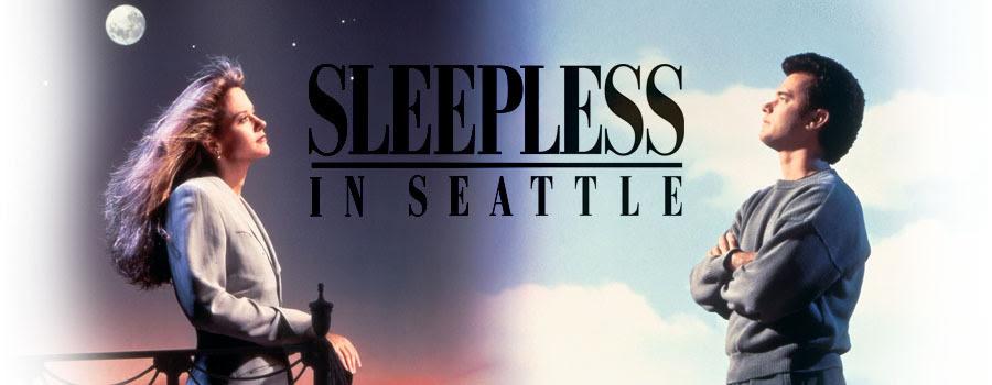 Sleepless in Seattle - Sleepless in Seattle Photo (2974781 ...