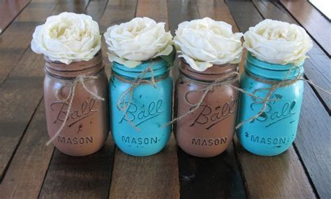 25  Best Ideas about Turquoise Wedding Decor on Pinterest