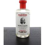 Thayers Alcohol-Free Rose Petal Witch Hazel w/ Aloe Vera Toner,12oz