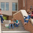 How to teach your teen to live on a budget in college - Living On The Cheap