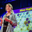 Marla Spivak: Why bees are disappearing | Video on TED.com
