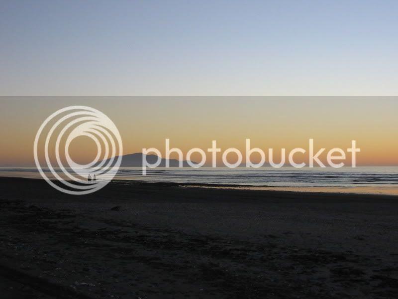 SunsettyO